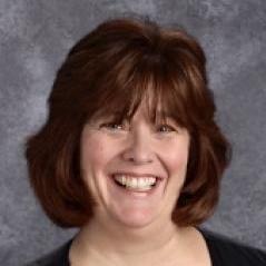 Kathleen Schoemer's Profile Photo