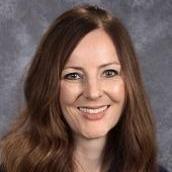 Carolyn Alvey's Profile Photo