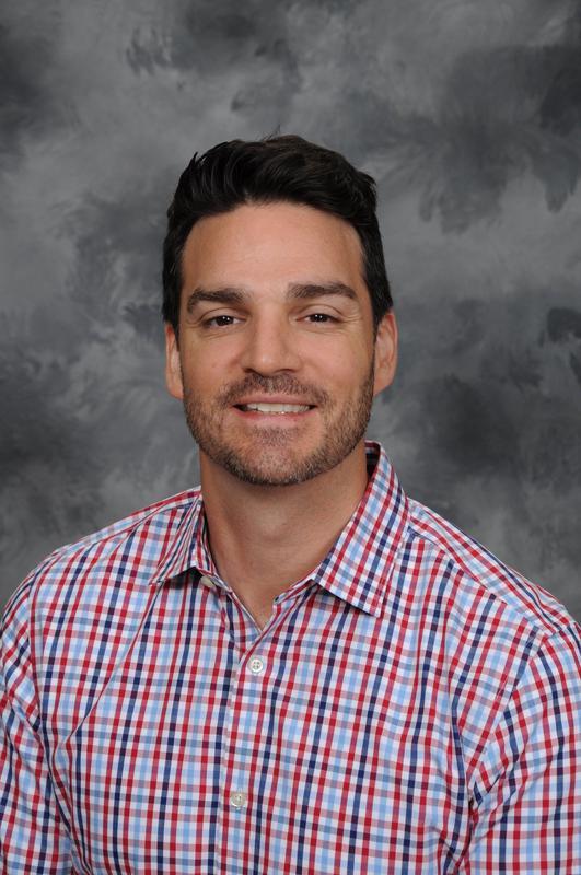 Brandon Garza