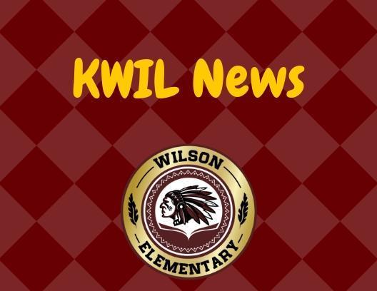 KWIL News