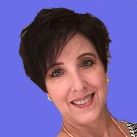 Sherry Stillman's Profile Photo