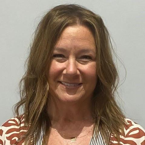 Angela Rash's Profile Photo