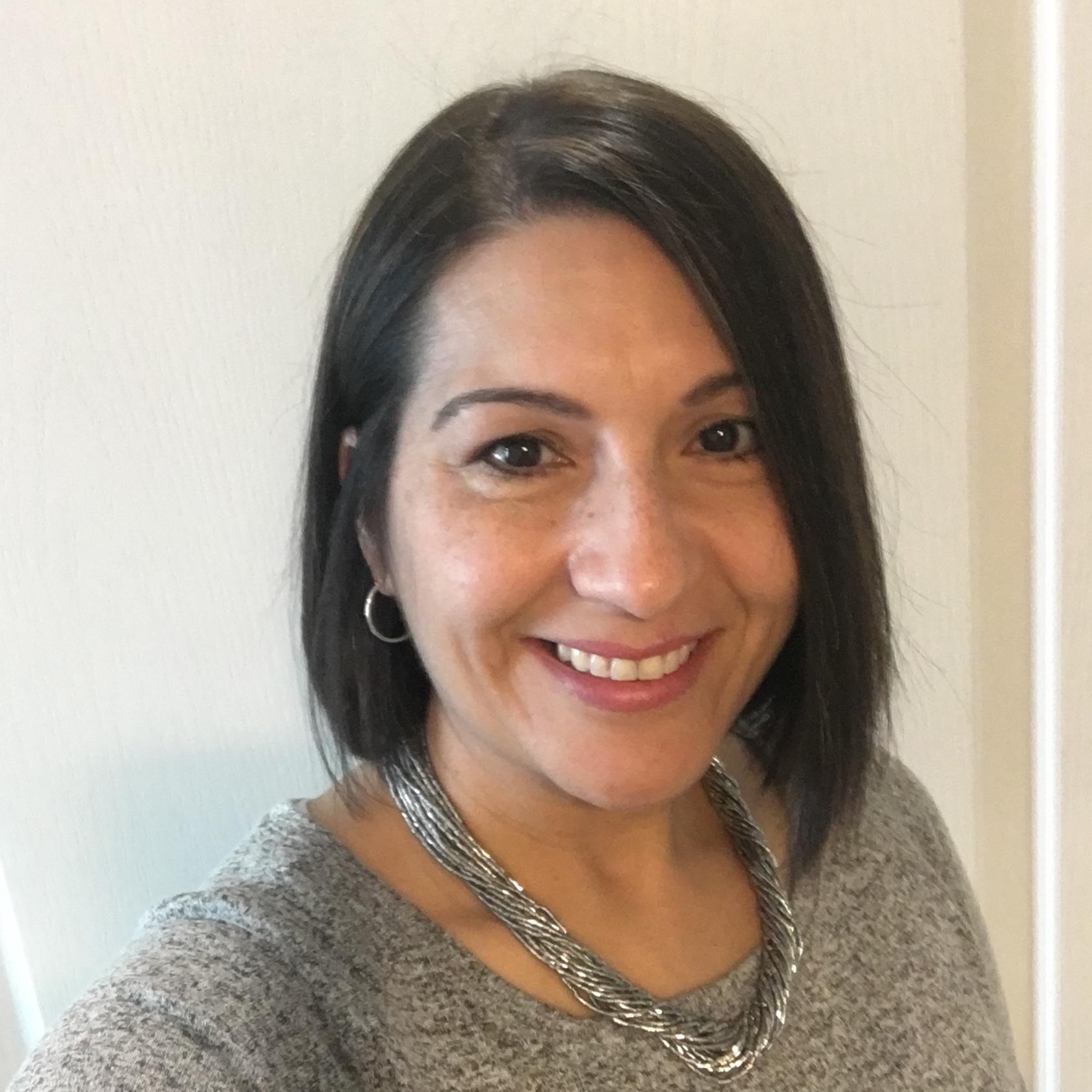 Judy Garza, RN's Profile Photo