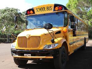 School-Bus-570px.jpg