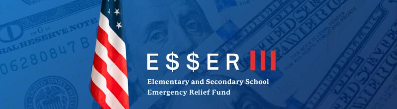 ESSER III Survey Featured Photo