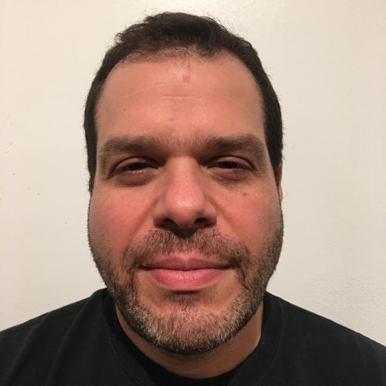 Mr. S. Aversano's Profile Photo