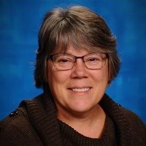 Kathy Walker's Profile Photo