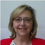 Angela Muscato's Profile Photo