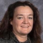 Lori Chapman's Profile Photo