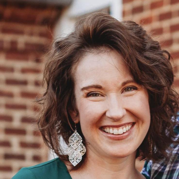 Melanie Williams's Profile Photo