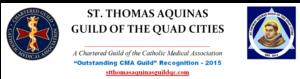 St. Thomas Aquinas.png