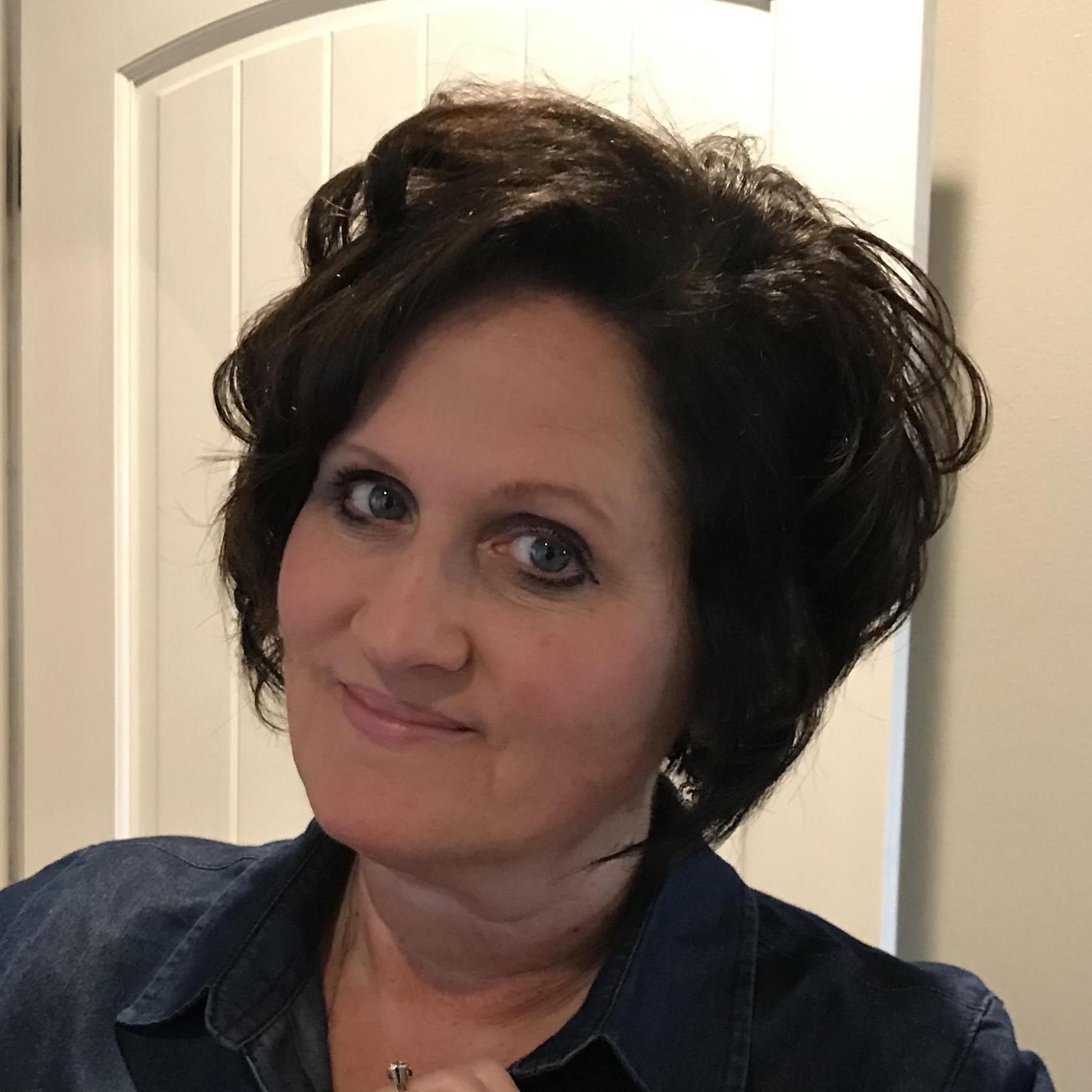Teri Yount's Profile Photo