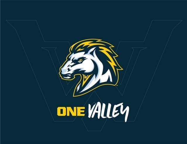 Walker Valley's Re-Branding Journey Featured Photo