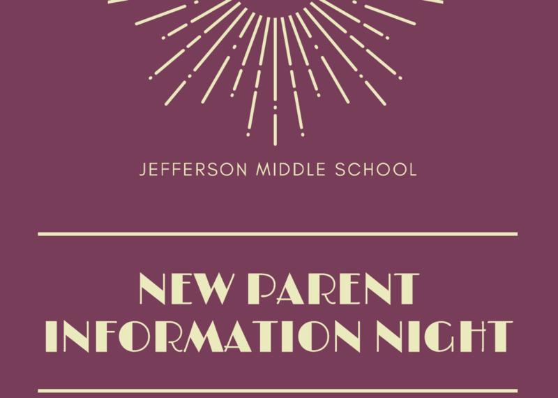 JMS parent information webinar Featured Photo