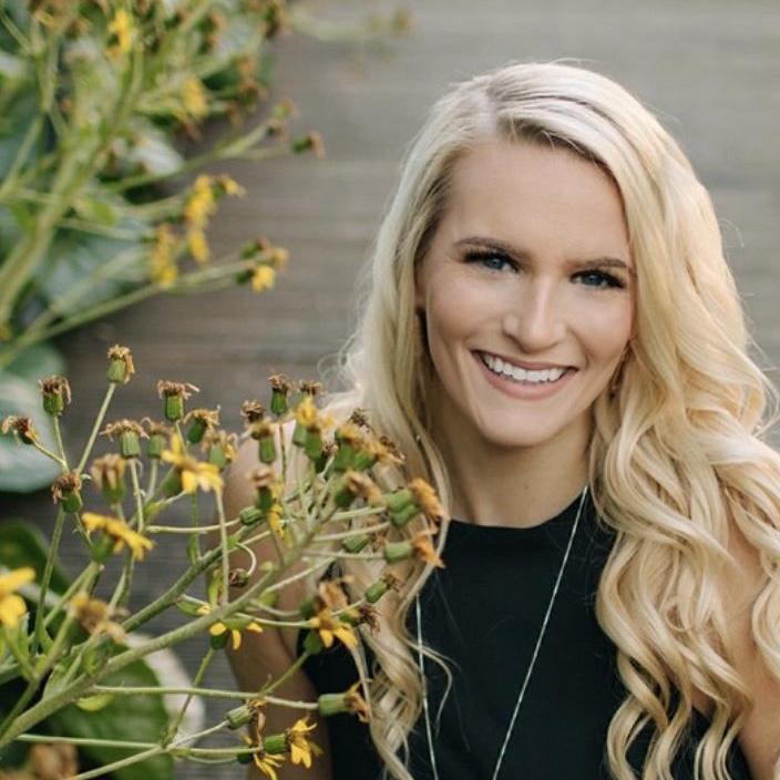 Hannah Harvey's Profile Photo