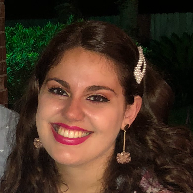 Janet Culp's Profile Photo