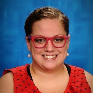 Serena Dormady's Profile Photo