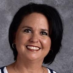 Kerry Walker's Profile Photo