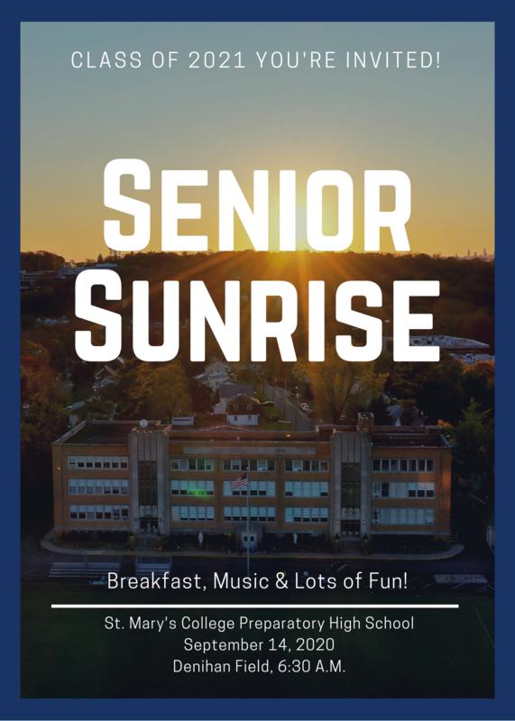 Senior sunrise 2021.png