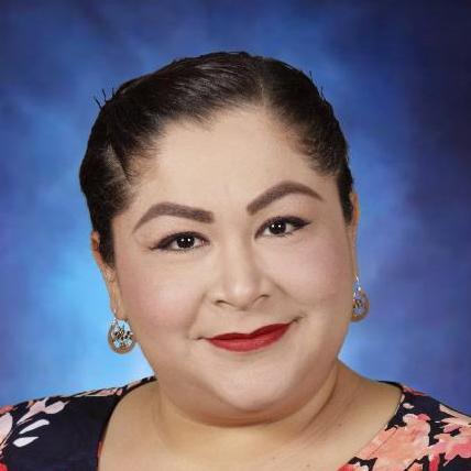 Daisy Jauregui's Profile Photo