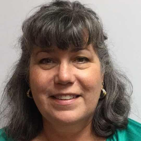 Debbie Holden, R.N. BSN's Profile Photo