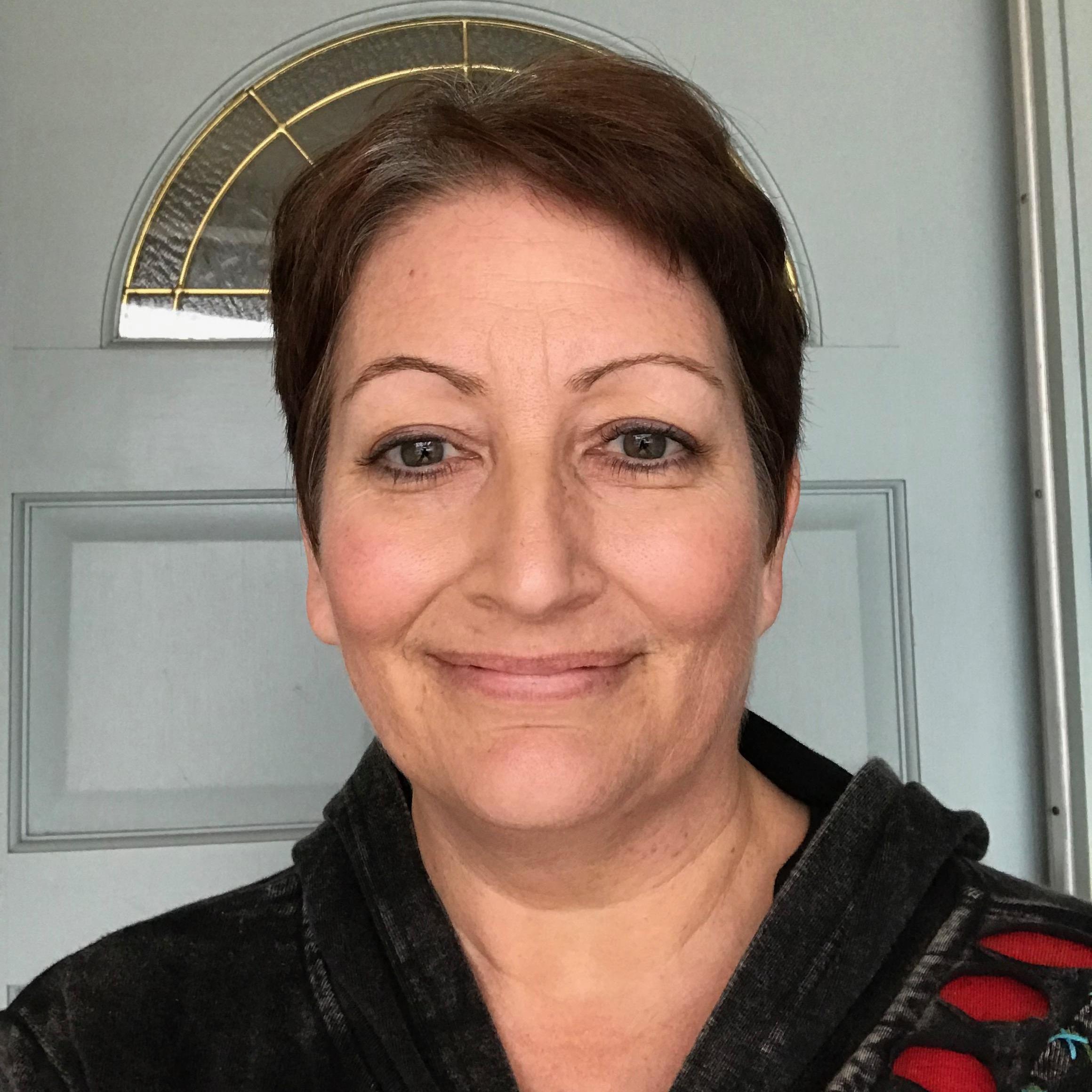 Dawn Goodwin's Profile Photo