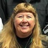 Debra Haag's Profile Photo