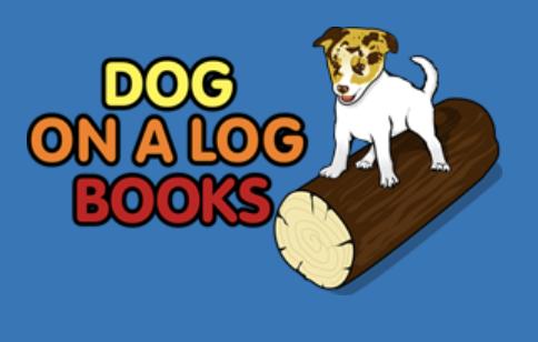 https://dogonalogbooks.com/printables/?fbclid=IwAR0HGf8_HZ8Lz-ejwn5LwFDTfZJgap_ayvjOcuNZHk74UA5qYgVEZzK8Uiw