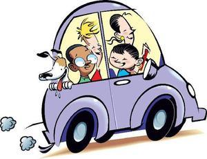 car picture.jpg