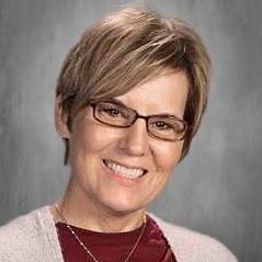 Mondie Allen's Profile Photo
