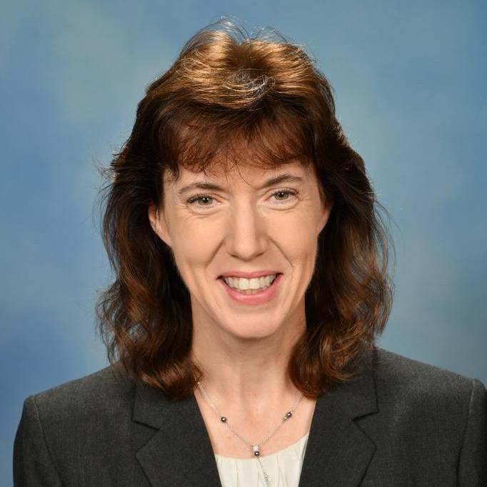 Anne Reinhart's Profile Photo