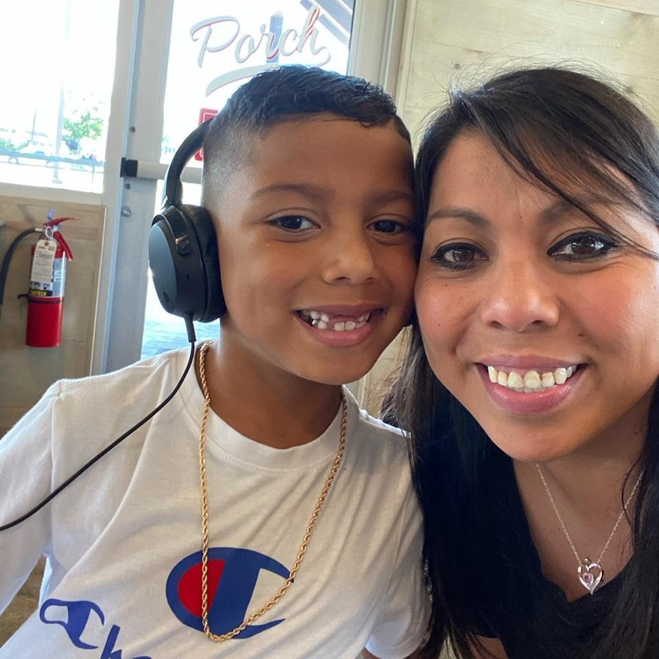 Solida Quintanilla's Profile Photo