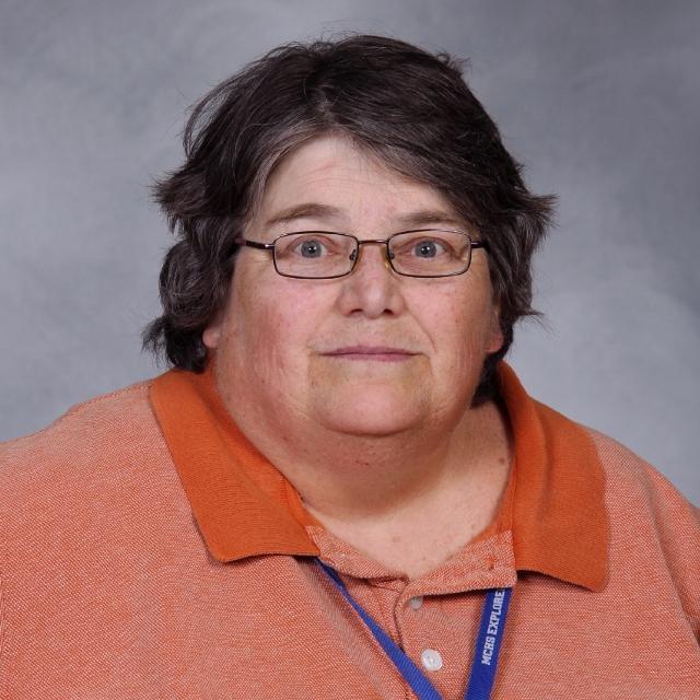 Suzanne Phelps's Profile Photo