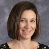 Elizabeth Hooper's Profile Photo