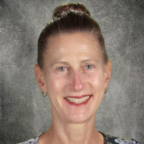 Catherine Mahoney's Profile Photo