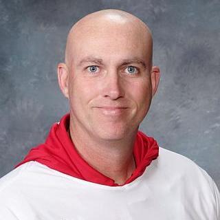 Matthew McBrayer's Profile Photo