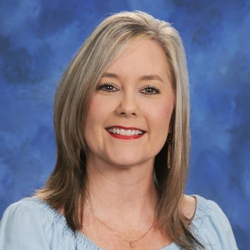 Jennifer Muckelrath's Profile Photo