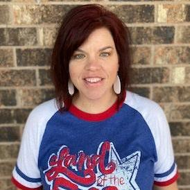 Mandy Addicks's Profile Photo
