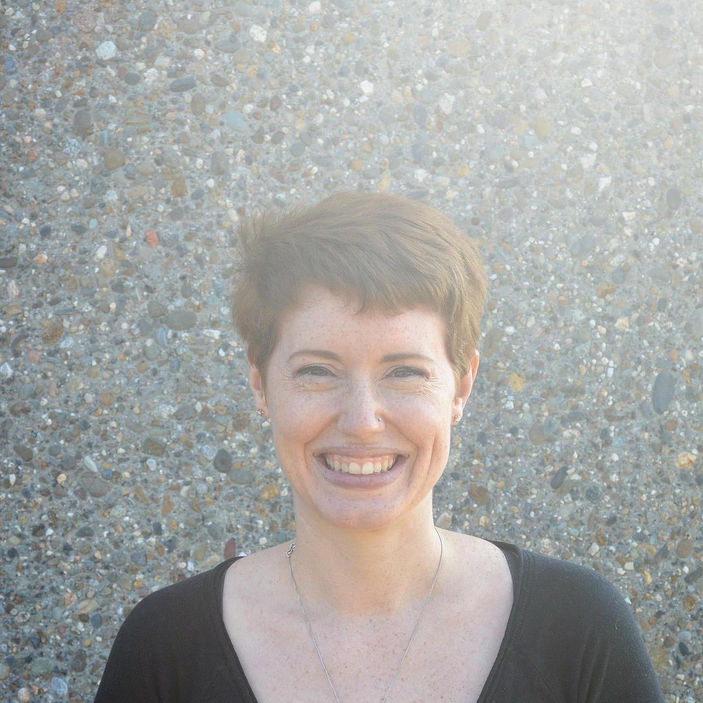Shannah Dongelmans's Profile Photo