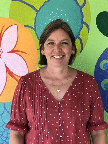 Katie Hultgren
