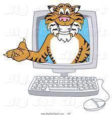 Wildcat_Computer.jpg