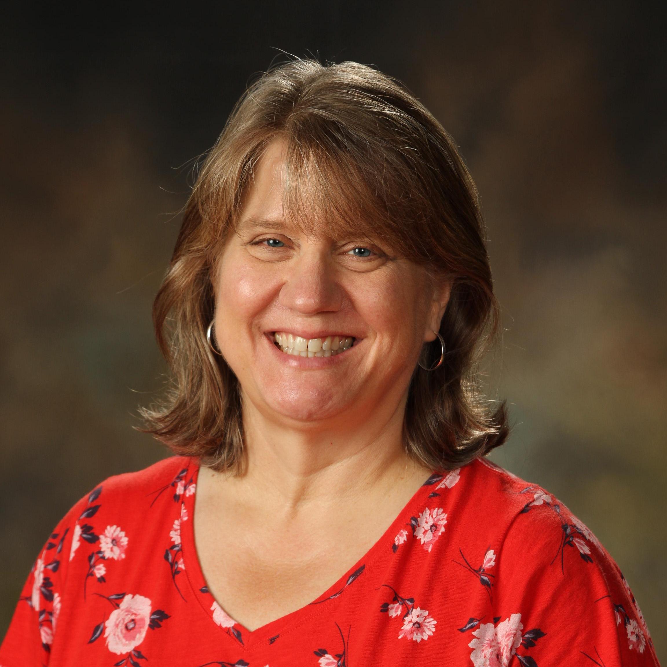 Karen Lemmon's Profile Photo