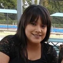 Beatriz Aguayo's Profile Photo