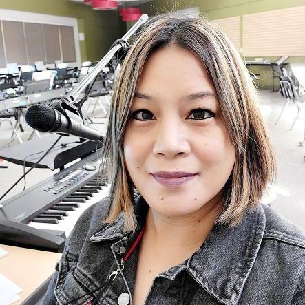 Lauren Bowman's Profile Photo