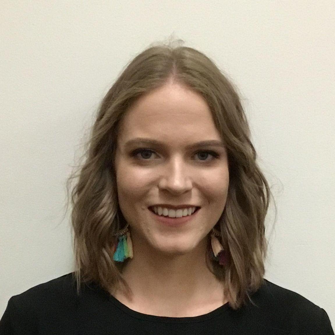 Nicole Menard's Profile Photo