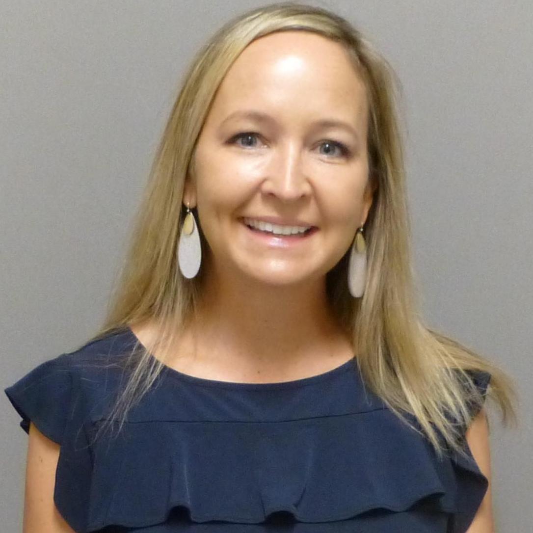 Erin Dewitt's Profile Photo