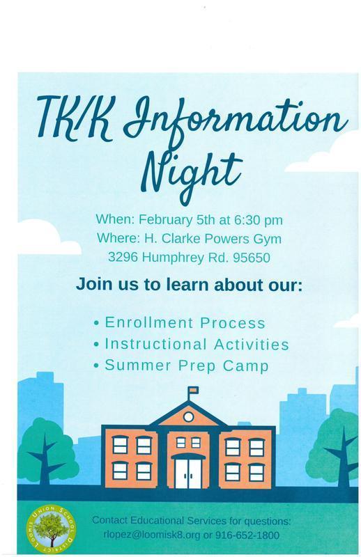 TKK Info Flyer.jpg