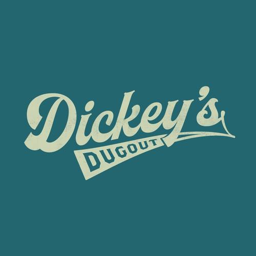 Darrin Dickey's Profile Photo