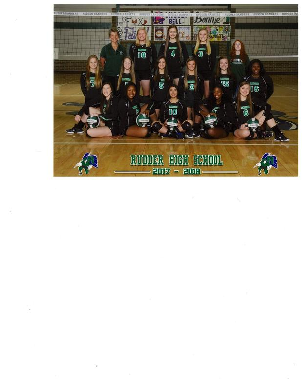 Rudder Volleyball 2017-2018.jpg