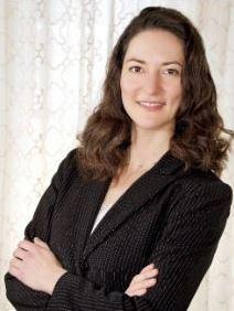 Jennifer S. Gala